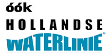 óók Hollandse Waterlinie